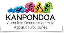 kanpondoa