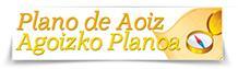 plano de Aoiz