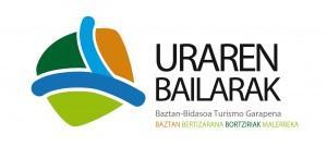 logo_bbturismo_color