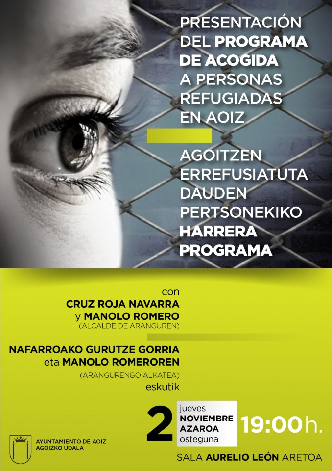 cartel refugiados-01