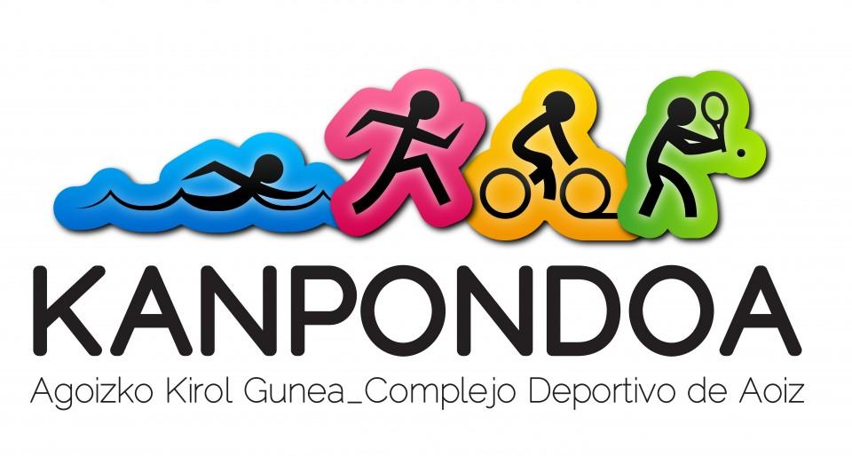logo kanpondoa